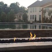 Fox News - 9 Outrageous Fire Pits You Need In Your Backyard
